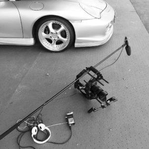Videoproduktion Düren